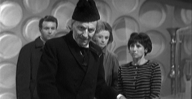 File:An Unearthly Child 3.jpg