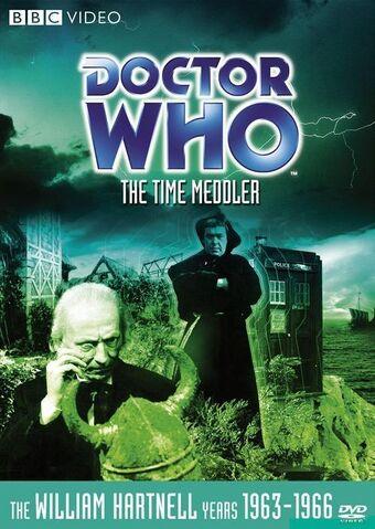 File:Time meddler us dvd.jpg