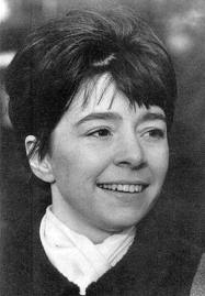 File:Jackie Lane.jpeg