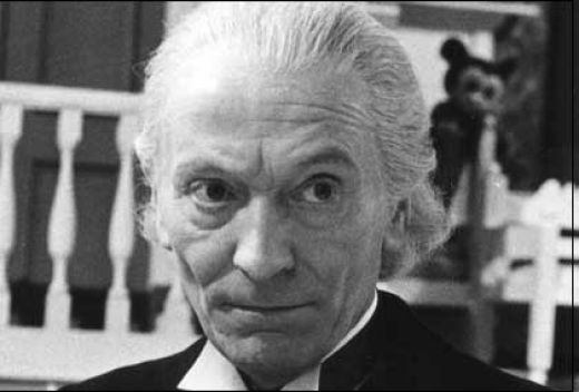 File:First Doctor.jpeg