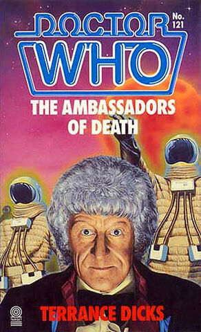 File:Doctor Who The Ambassadors of Death.jpg