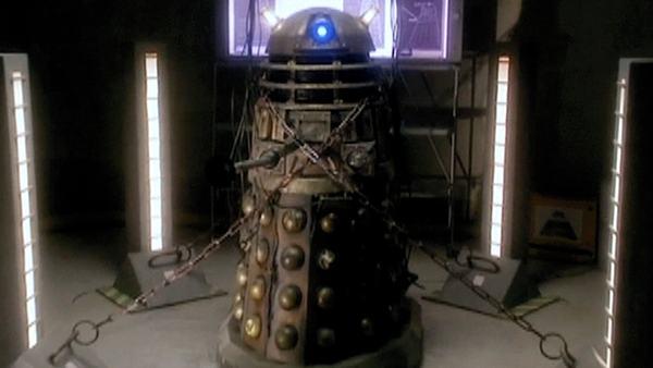 File:Dalek-dalek.jpg