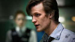 The-Eleventh-Hour-doctor-who-for-whovians-33441914-944-531