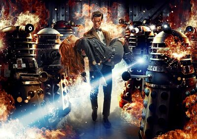 Doctor-Who-series-7-imdsage-Embargo-0001-Thursday-2-August