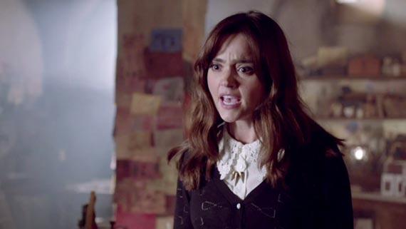 File:Time-of-the-doctor-tv-trailer-12jenna-clara.jpg