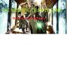 Thumbnail for version as of 16:27, September 29, 2011