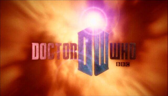 File:Doctor-who-logo-s6.jpg