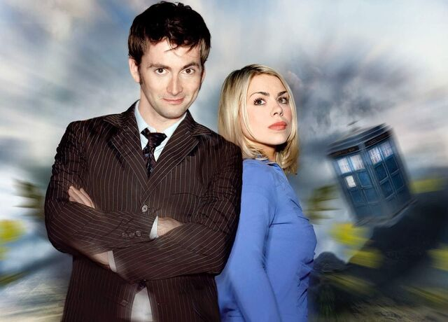 File:Doctor-and-Rose-Promos-of-Season-2-of-Doctor-Who-the-doctor-and-rose-14164152-1600-1150.jpg