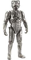 Cyberman series7 figure