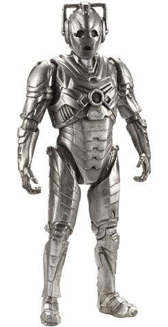 File:Cyberman series7 figure.jpg