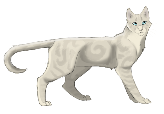 File:Silverstream by lithestep-d3jd6lb.png