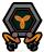 File:Crafting-Quantum Modulator.png