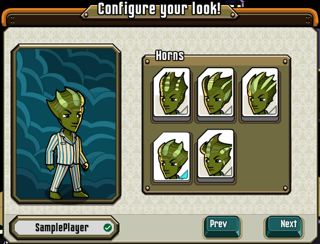 File:Configure your look-3.png