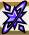 Icon-Chronon