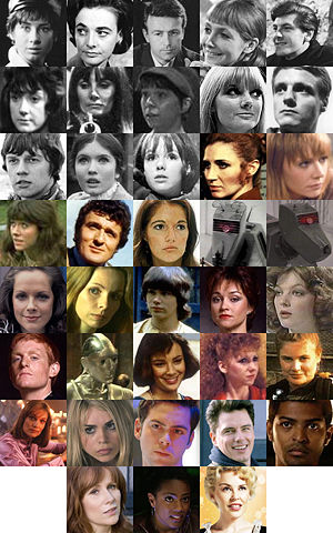 File:300px-Companions.jpg