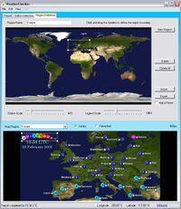 WeatherCheckerRegionPanel