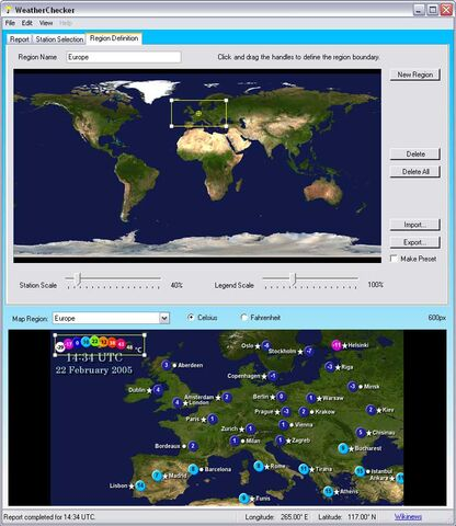 File:WeatherCheckerRegionPanel.jpg