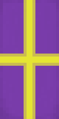 File:Zbanner.png