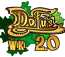 Dofus2.0 Wiki
