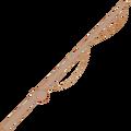 Fishing Rod for Kralove