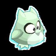 Gupin Ghost