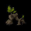 Dark Treechnid Root