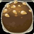 Hazelnut Bread