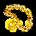 Nhanor Kibrill Chain