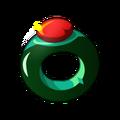 Chance Ring