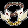 Livitinem Amulet 9