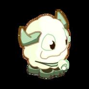 Gobtubby Ghost