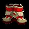 Adventurer Boots
