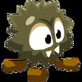 Tarzantula