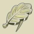 Sbab's Hairpin