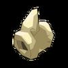 Koksiks's Ring