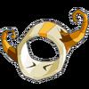 Livitinem Ring 15
