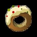 Mer Ring
