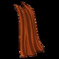 Redness Cloak