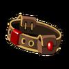 Adventurer Belt