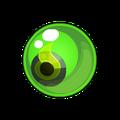 Kwoan Eye