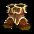 Mulish Cat's Boots
