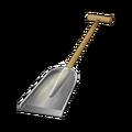 Travel Shovel
