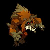 Boowolf