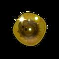 Dark Treechnid Amber