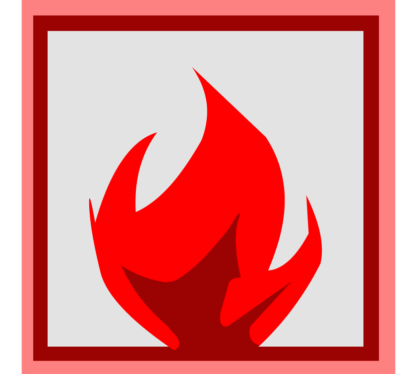 Файл:Fire square.png