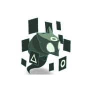 Blokus Ghost
