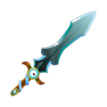 Ascen Sword