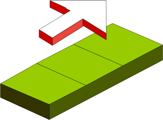File:Movement point.png