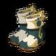 Kawotz's Boots