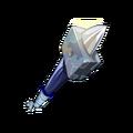 Hammer of Wrongs